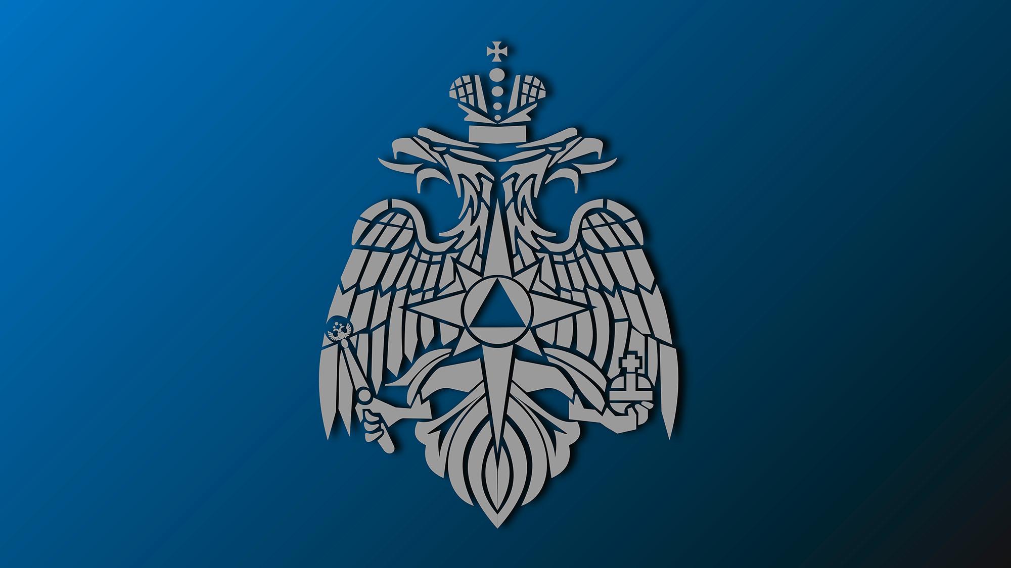 Нарушение холодного водоснабжения в Первомайском районе г.Кирова